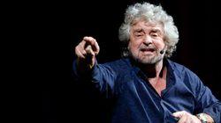 L'unico potere forte è Beppe Grillo: