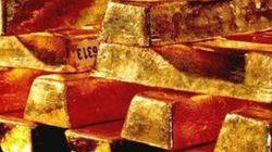 Diamanti, orologi e lingotti: trovato il tesoro dei narcos