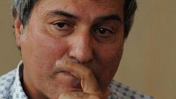 Due giudici del Premio Nobel allontanati per scandalo Macchiarini, chirurgo accusato di