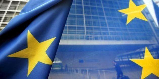 Sfatiamo i falsi miti sulla libera circolazione all'interno dell'Unione