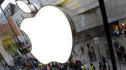 La Apple, le tasse e i paradisi