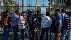 Accompagnano I Profughi Alla Caritas: A Udine Tre Volontari Rischiano Il Processo -