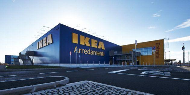 Ikea, dai giochi per bambini ai frigoriferi, da inizio anno ritirato un prodotto al mese per motivi di