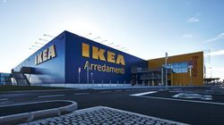 IKEA, COSA STA