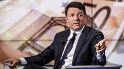 Crescita e sviluppo: non è tutta colpa di Renzi ma un paio di errori li ha