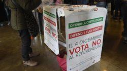 Cinque motivi generali per votare No al