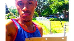 La lettera di un sopravvissuto di Orlando al killer è la dimostrazione che l'amore