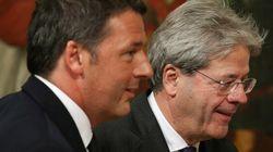 Renzi torna a Roma, sul calendario due date cerchiate per il voto (di A.