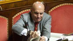 L'immunità retroattiva: Senato salva Albertini per le sue dichiarazioni quando non era