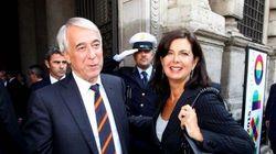 Pisapia ara il Campo Progressista, Boldrini pronta (di N.