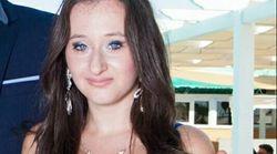 È scomparsa da 2 mesi ma ancora non si hanno tracce di Rosa. Probabile la pista della