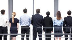 L'equilibrio e i punti di vista: donne, uomini e
