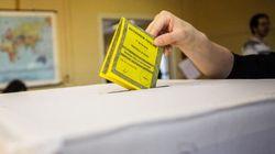 Referendum costituzionale, non sia test su governo e