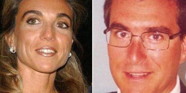 Eye Pyramid, Giulio e Francesca Maria Occhionero negano: