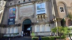 Il Mibact di Franceschini, pochi fondi alle soprintendenze, molti al Gabinetto del
