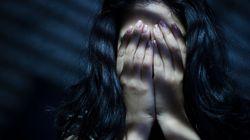 Sfregiata con l'acido a Rimini dall'ex compagno: 28enne in gravissime
