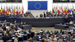 L'Italia richiamata dall'Europa. E per chi viola il