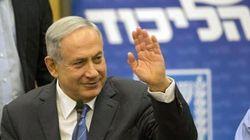 Israele potenza marittima nel Mediterraneo per garantire il