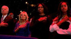 Quello di Obama per Michelle e le figlie è il discorso che ogni padre dovrebbe fare alla propria