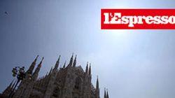 Roma affonda? Portiamo la capitale a