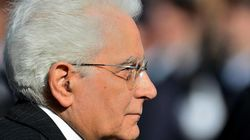 UN'AMARA PRESA D'ATTO: Mattarella alza la voce con l'Ue sui migranti e attacca la Francia sulla Libia: