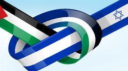 Israele, Palestina, Giordania: una federazione tra stati indipendenti per evitare una nuova