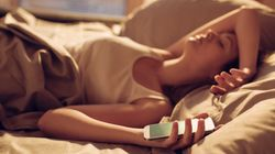 Questi 40 falsi miti sul sonno potrebbero essere addirittura pericolosi per la tua