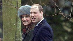 Animalisti contro Kate, ma il Daily Mail la difende: