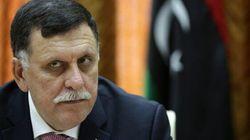Attentato contro Al Sarraj. Premier libico illeso, ferite due