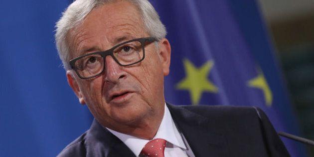 Legge di Bilancio, in arrivo la lettera Ue. Chiesti chiarimenti su coperture una tantum e