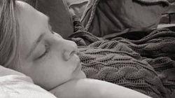 Nascerà senza cervello, la mamma porta a termine la gravidanza per donare gli