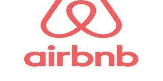 Tassa su Airbnb bocciata dalla