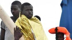 L'Odissea delle Alternative, una mobilitazione euro-africana per la giustizia climatica e