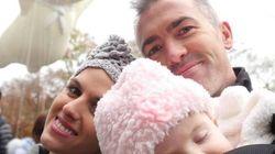 Questa coppia offre vitto, alloggio e voli per girare il mondo con loro (ad una