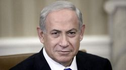 Netanyahu sotto inchiesta. Controllare la stampa per diventare o restare