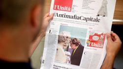 L'Unità torna in crisi: l'editore annuncia una raffica di licenziamenti. Redazione in