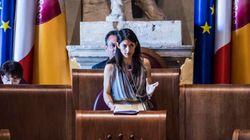 A Roma la democrazia è sospesa. Cosa fare e gli errori da non