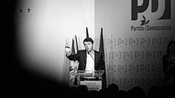 Congresso Pd: A.A.A. cercasi avversario anti-Renzi. Nessun segnale a Emiliano: domani Renzi non parla in