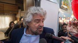 Grillo andrà in tribunale: impugnato lo Statuto sulle