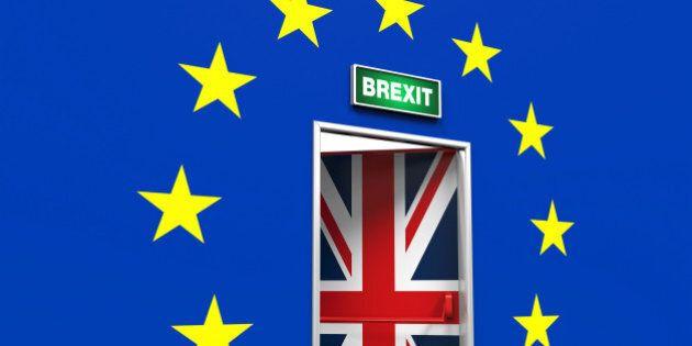 Brexit, marmellata inglese e saggezza