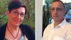 L'omicidio dei genitori di Ferrara è figlio dell'incapacità di gestire i propri