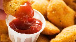 Cercasi urgentemente assaggiatori di pollo fritto: 300 dollari per testare 10