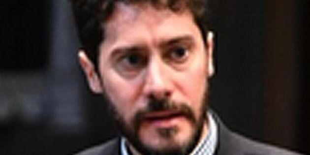 Fondi pubblici ai club di incontri hard, Francesco Spano si difende: