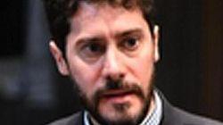 Fondi pubblici ai club di incontri hard, Spano si difende: