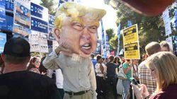 Rileggiamo Faulkner per capire perché gli americani votano