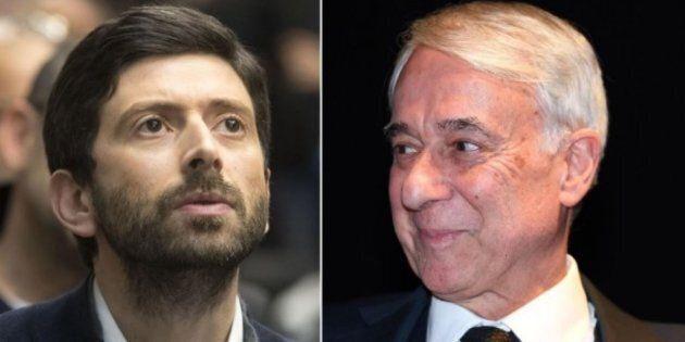 Fra Giuliano Pisapia e Mdp è scontro, l'ex sindaco cancella l'incontro con Roberto