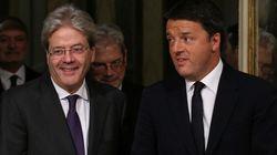 Dalla Consulta nessun aiuto per Renzi ma il segretario continua a sperare nel voto