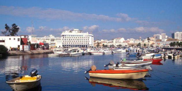 La Convenzione di Faro introduce il concetto di eredità-patrimonio