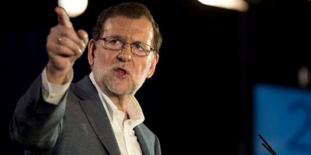 La Spagna ci mostra perché votare Sì alla riforma e perché tenere il ballottaggio