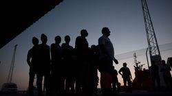 La migrazione che crea